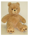 FB60500 - Honey the Bear