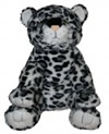 FB60670 - Louie the Snow Leopard